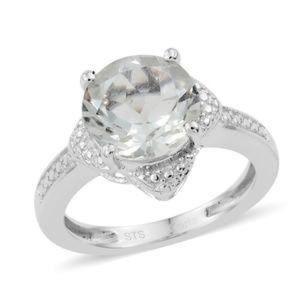 KARIS Collection Ring size 5